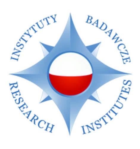 Rada Główna Instytutów Badawczych