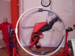 Phanomenta_eksperymentatorium_23092011_38.jpg