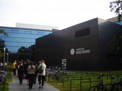Uniwersytet_IF_50.jpg