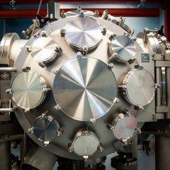 laser-07.jpg