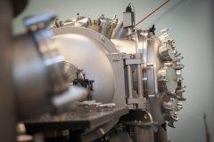 laser-13.jpg