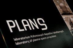 plans_03.jpg