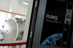 plans_44.jpg