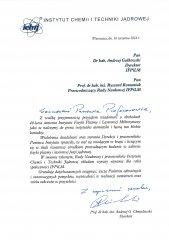 List_gratulacyjny_IChiTJ.jpg