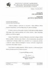 List_gratulacyjny_IFJ.jpg