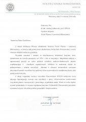 List_gratulacyjny_PW.jpg