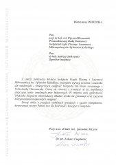 List_gratulacyjny_PW_WIM.jpg