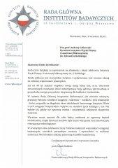 List_gratulacyjny_RGiB.jpg