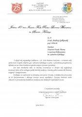 List_gratulacyjny_Szkola_w_Gorze.jpg