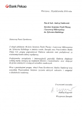 list_gratulacyjny_pekao.png
