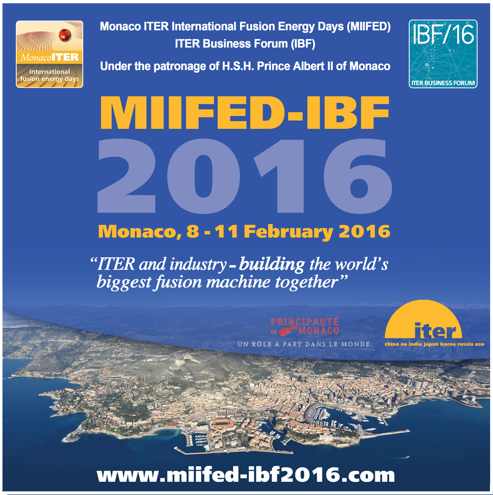 SQUARE-BANNER-MIIFED2016
