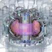 Fuzja termojądrowa – źródło stabilnej i bezpiecznej energii przyszłości