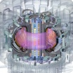 Thermonuclear fusion – the source of safe and stable energy of the future