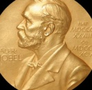 2017 Nobel Prize in Physics