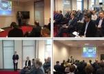 """""""Możliwości dla przemysłu"""" - Współpraca z  Fusion for Energy oraz Europejską Agencją Kosmiczną"""