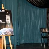 Inauguracja laboratorium PlanS