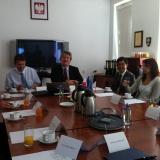 Umowa Współpracy CEA-IFPiLM