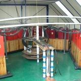 Laboratorium Symulowanych Wyładowań Atmosferycznych