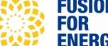 Fusion for Energy szuka potencjalnego dostawcy czujników LTCC