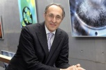 Tough Questions for ITER's New Director General, Bernard Bigot