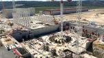 ITER ponownie otwiera się na zwiedzających