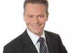 Fusion for Energy appoints Johannes Schwemmer as new Director