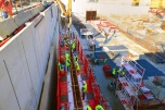 ITER szykuje kolejne zamówienia na budynki oraz prace wykończeniowe