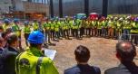 ITER rekrutuje – szansa na niezwykłą pracę dla polskich specjalistów