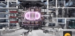 European Parliament sets ITER as a tangible example of European added value