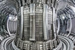 JET researchers find 'win-win' scenario for future fusion reactors