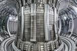 JET researchers find 'win-win' scenario for future fusion reactors