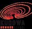 Kudowa Summer School – wirtualna edycja