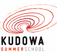 Kudowa Summer School - Virtual Edition