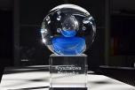 IFPiLM nominowany do Nagrody Kryształowej Brukselki w kategorii Nauka – Instytuty Badawcze