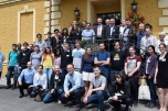 "13th edition of Summer School in Kudowa-Zdroj ""Towards Fusion Energy"""