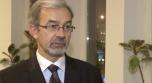 W nowej perspektywie UE szansa na międzynarodowe centrum badawczo-rozwojowe w Polsce