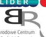 VI edycja Programu LIDER - nabór wniosków