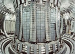 2nd Level Master course in Fusion Energy Science and Engineering