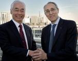 Bernard Bigot appointed as new ITER Director General