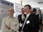 IFPiLM na Polsko-Francuskim Forum Nauki i Innowacji