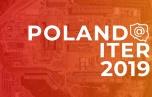 POLAND@ITER 2019