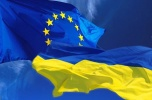 EUROfusion welcomes Ukraine into the family