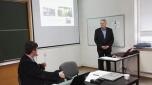 Zielone światło dla Uniwersytetu Szczecińskiego