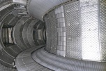 Soon we will witness a new experimental campaign on the WEST tokamak