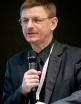 Profesor Grzegorz Wrochna mianowany podsekretarzem stanu w MNiSW