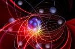 Rok 2020 Rokiem Fizyki