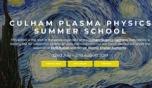 56th Culham Plasma Physics Summer School