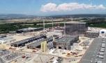ITER zatrudni nowych menadżerów wyższego szczebla