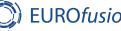 EUROfusion – F4E Collaboration Inked
