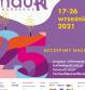 25. jubileuszowy Festiwal Nauki